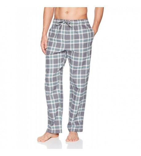 Life Good Classic Sleep Plaid