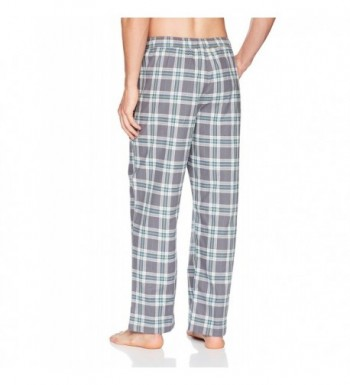 Designer Men's Athletic Pants
