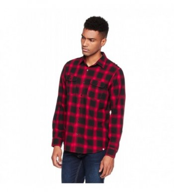 Wood Paper Company 2 Pocket Button Down