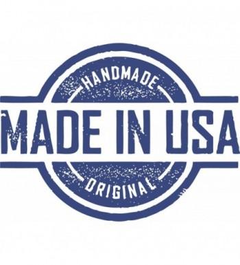 Brand Original Men's Shirts for Sale