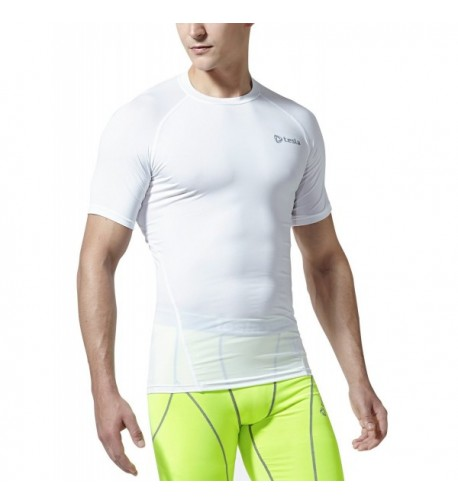 TM R36 WW_X Small Tesla WinterGear Compression Baselayer