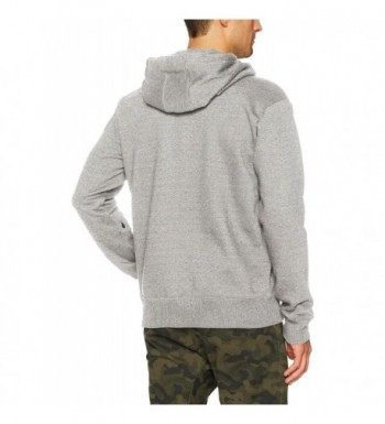 Men's Fashion Hoodies Outlet