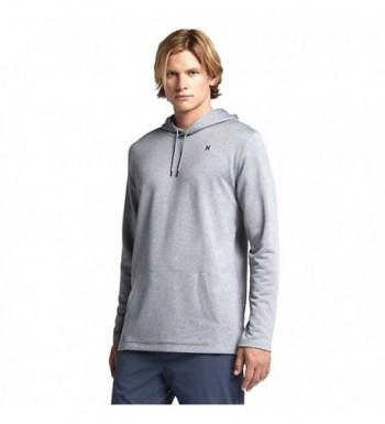 Hurley Dri Fit Solar Hoodie Sweatshirt