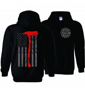 2018 New Men's Sweatshirts On Sale