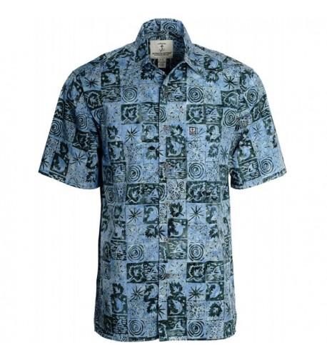 Artisan Outfitters Cotton Seafoam A0214 20 3XL