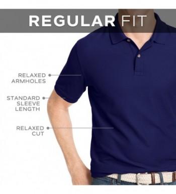 Cheap Men's Polo Shirts Online