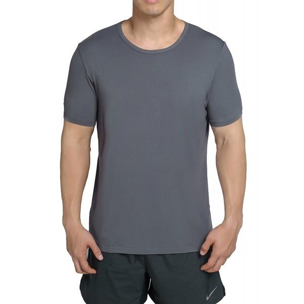 Worboo Organic Bamboo Undershirt X Large