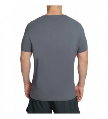 Brand Original Men's Undershirts Outlet Online