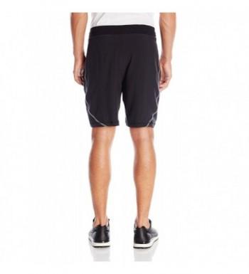 Designer Men's Athletic Shorts for Sale