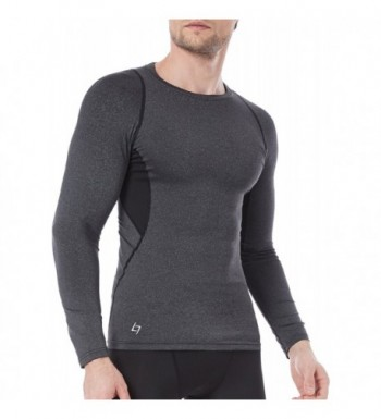 Cheap Real Men's Activewear Wholesale