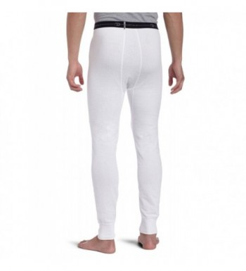 Men's Base Layers Outlet