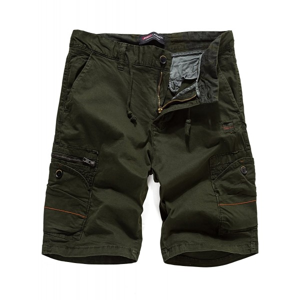 Eaglide Casual Shorts Athletic Biking