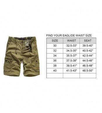 Brand Original Men's Shorts Wholesale