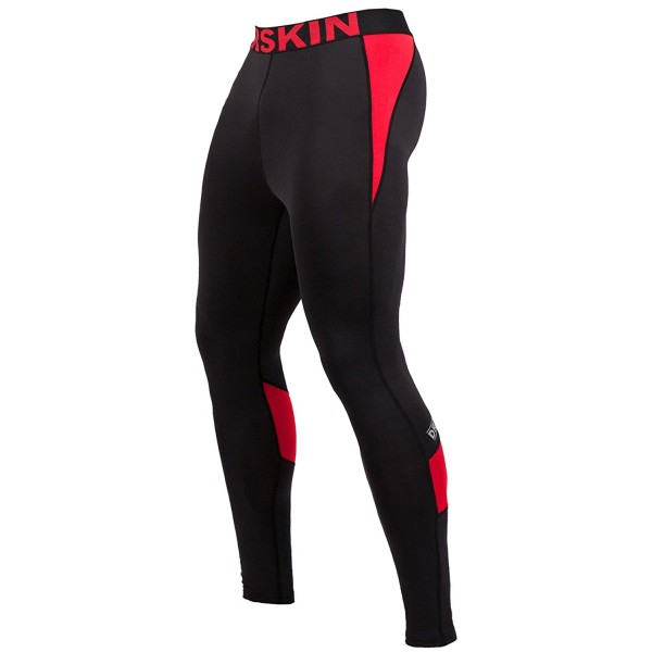 DRSKIN Compression Baselayer Leggings B RE02