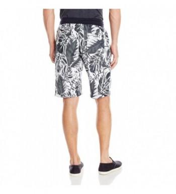 Discount Shorts Online
