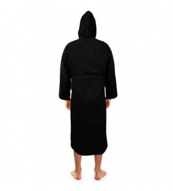 Men's Sleepwear Outlet