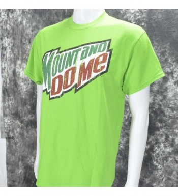 Cheap Real T-Shirts for Sale