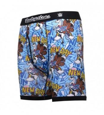 Popular Men's Underwear