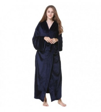 Popular Men's Bathrobes for Sale