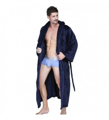 Brand Original Men's Sleepwear