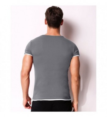 Fashion Men's Clothing for Sale