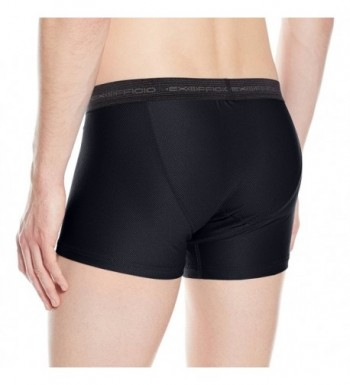 Popular Men's Boxer Briefs Clearance Sale