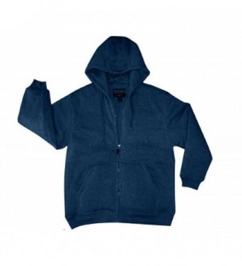 Designer Men's Active Jackets Clearance Sale