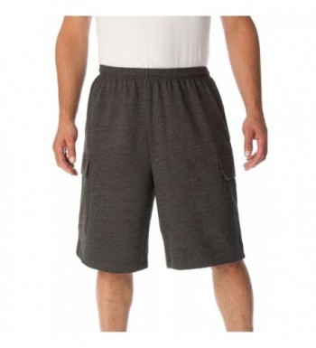 Brand Original Men's Athletic Hoodies
