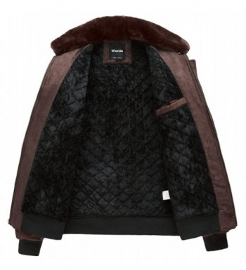 Men's Outerwear Jackets & Coats Wholesale