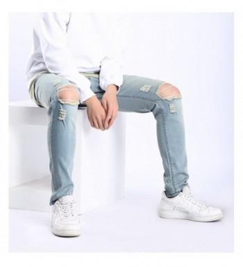 Designer Jeans Online Sale