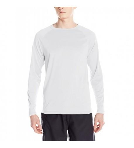 Kanu Surf Sleeve Rashguard Shirt