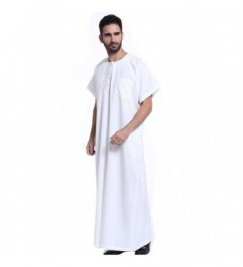 Discount Real Men's Dress Shirts