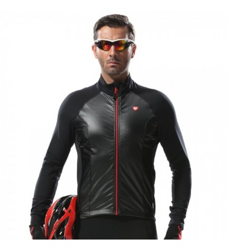 Santic Cycling Windproof Jacket XX Large