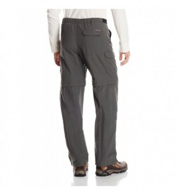 Men's Athletic Pants Outlet Online