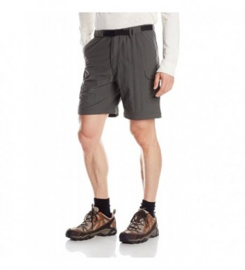 Popular Men's Activewear Outlet Online