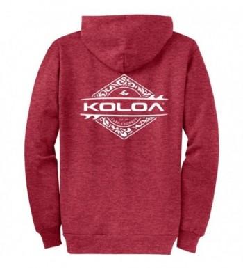 Men's Athletic Hoodies On Sale