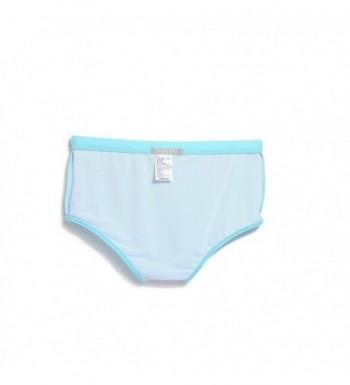 1beec0f99502 Available. Taddlee Swimwear Brazilian Swimsuits Bikini; Popular Men's Swim  Briefs ...