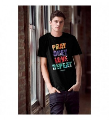 Discount Real T-Shirts Wholesale