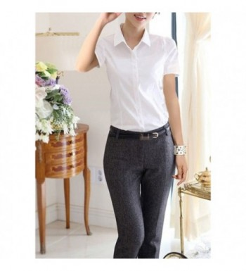 Cheap Real Women's Blouses for Sale