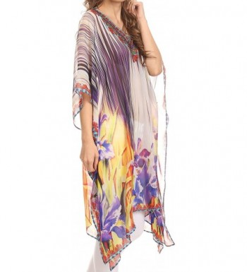 Brand Original Women's Cover Ups Wholesale