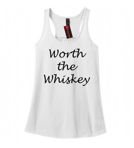 Comical Shirt Ladies Whiskey Country
