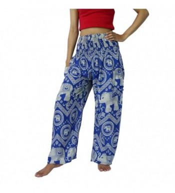 Discount Women's Athletic Pants Online Sale