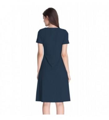 Cheap Women's Dresses Online Sale