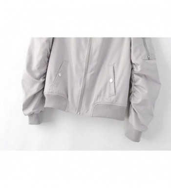 Cheap Real Women's Jackets Online Sale