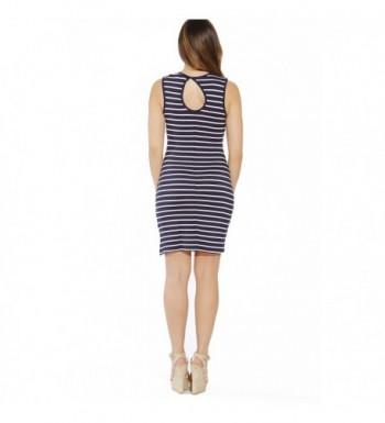 Discount Women's Dresses Online Sale