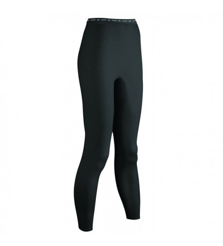 ColdPruf Womens Extreme Performance Bottom