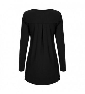 Cheap Designer Women's Shirts Online