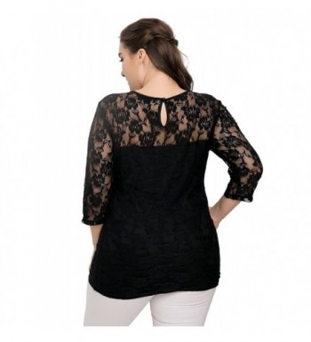 2018 New Women's Blouses Outlet Online