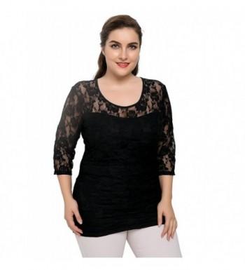 Women's Button-Down Shirts Clearance Sale
