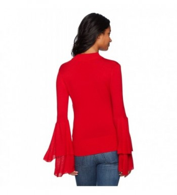 Cheap Designer Women's Pullover Sweaters for Sale
